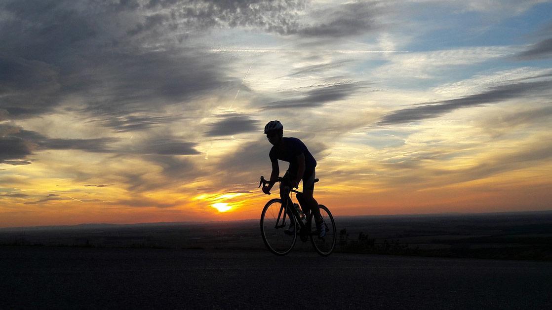 Hoe maak je de beste keuze voor jou eerste racefiets?