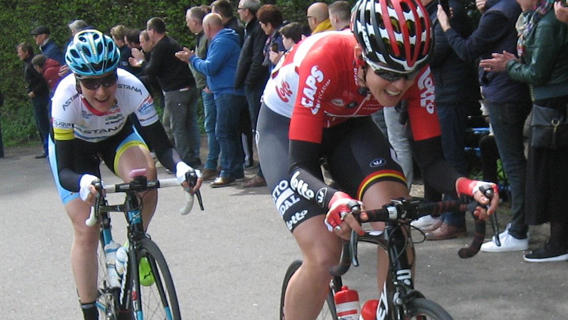 Beklimming_Eyserbosweg_Amstel_Gold_Race