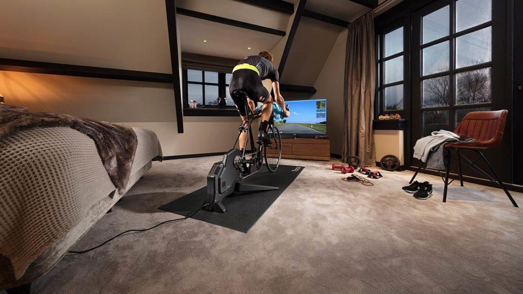 Grimpeur_Fietstrainer_Indoor