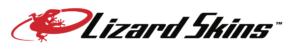 Lizard_Skins_3.2mm_Stuurlint_Slapende_handen_Fietsen