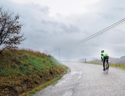 Warme_fietskleding-winter-koud-weer