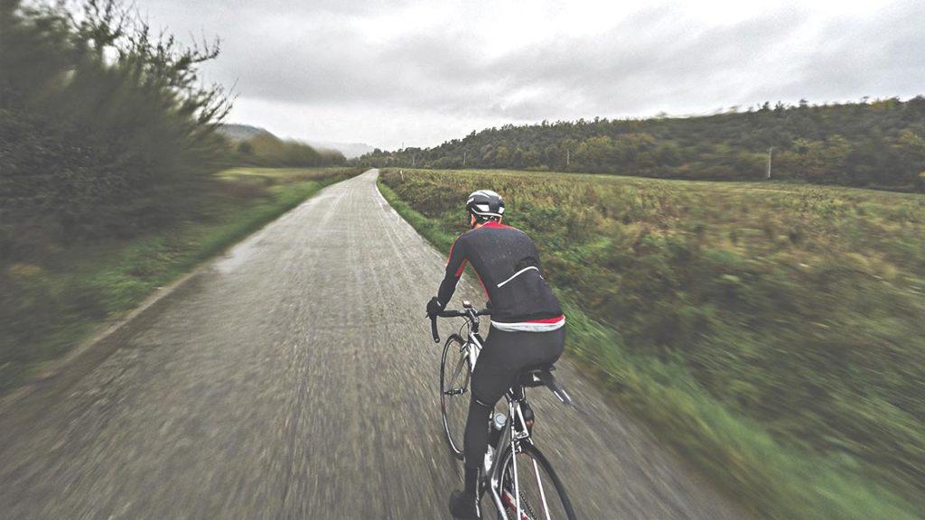 Warme-fietskleding-winter-koud-weer_2