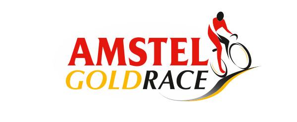 Grimpeur.nl_Amstel_Gold_Race