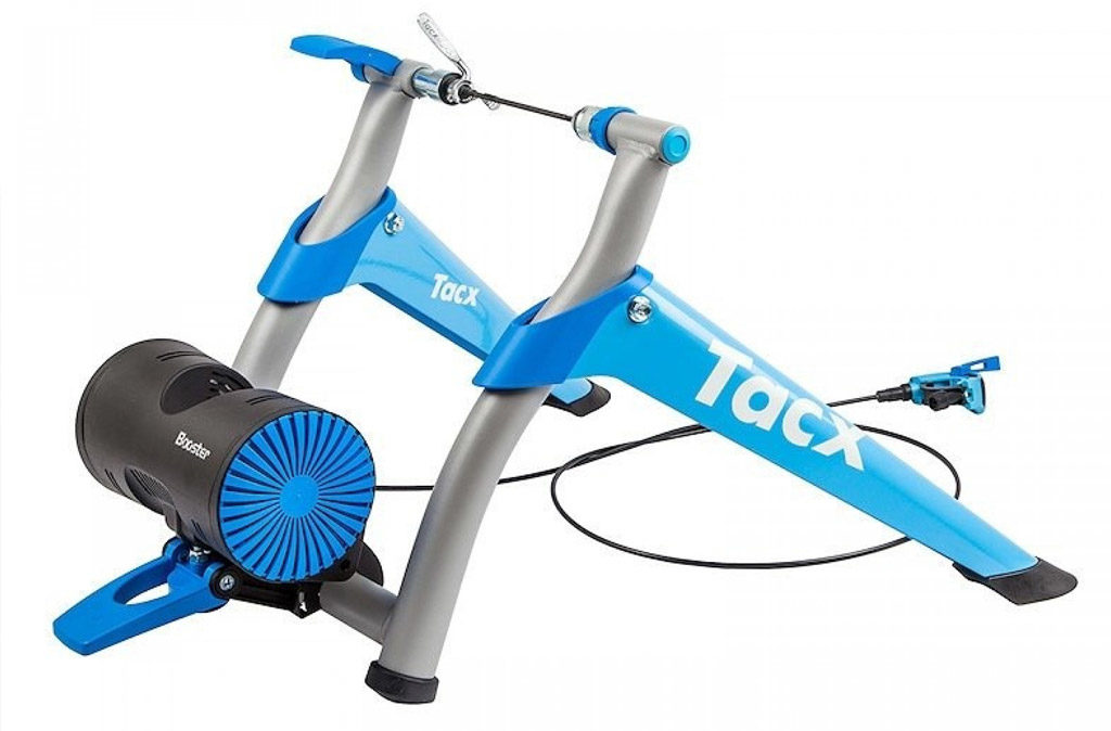 Tacx Booster T2500 Fietstrainer