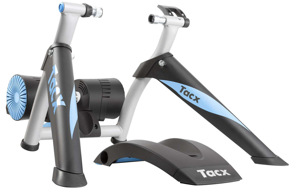 Tacx Genius Smart T2080 Full Connect fietstrainer