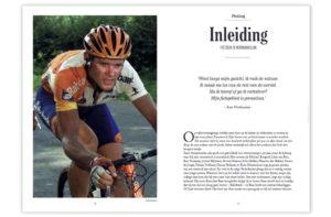 Boeken over wielrennen: Kopwerk_Inleiding