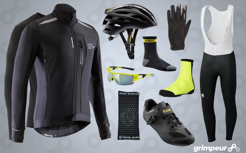 je eerste fietskleding, wielerkleding, fiets outfit