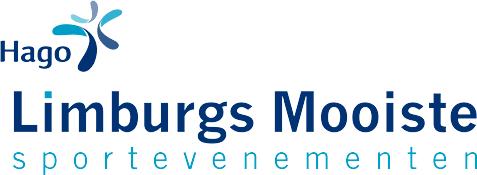 Limburgs Mooiste Logo