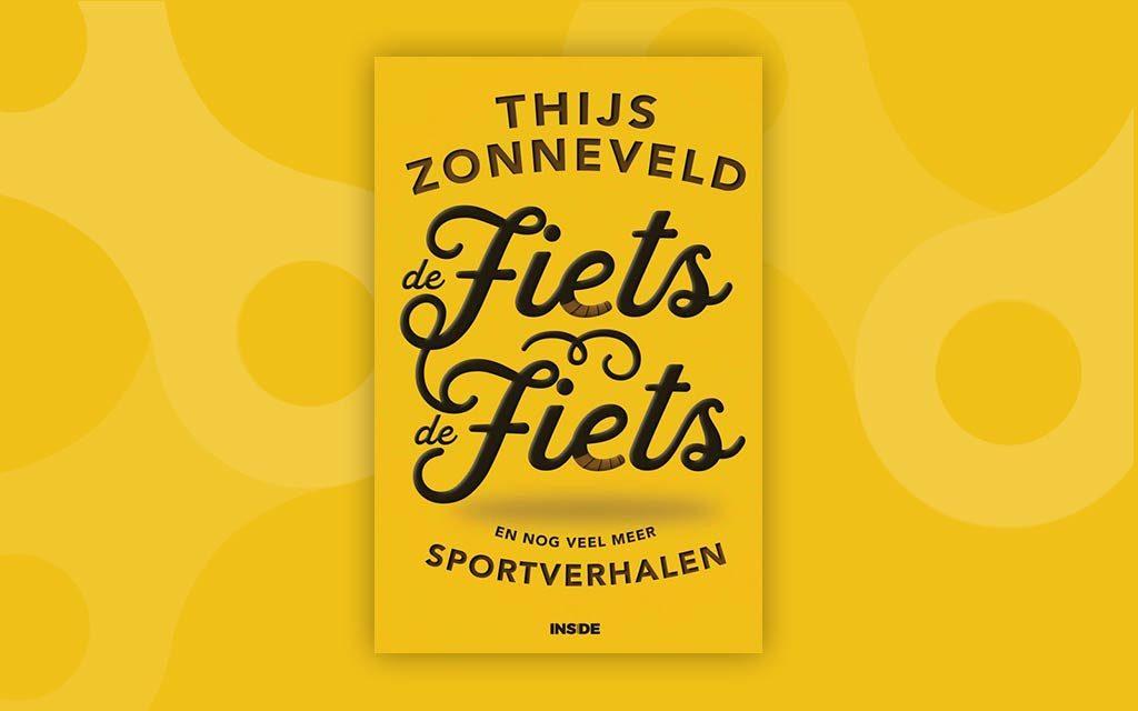 Boeken_Wielrennen_2019_De_Fiets_De_Fiets