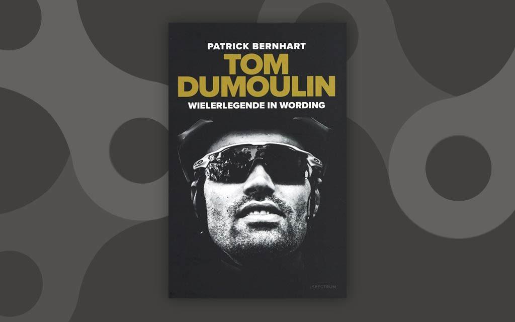 Boek_Wielrennen_2019_Tom_Dumoulin