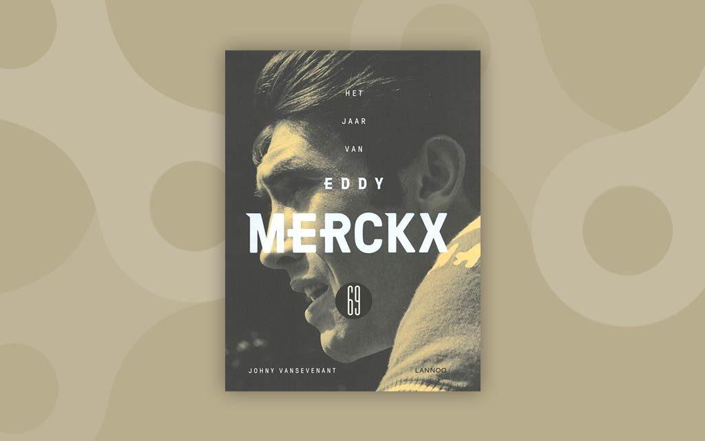 Boek_Wielrennen_2019_Eddy)_Merckx