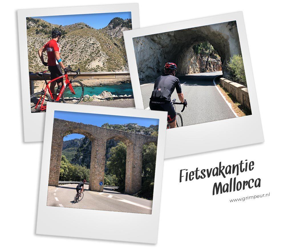 Fietsvakantie_Mallorca_Foto