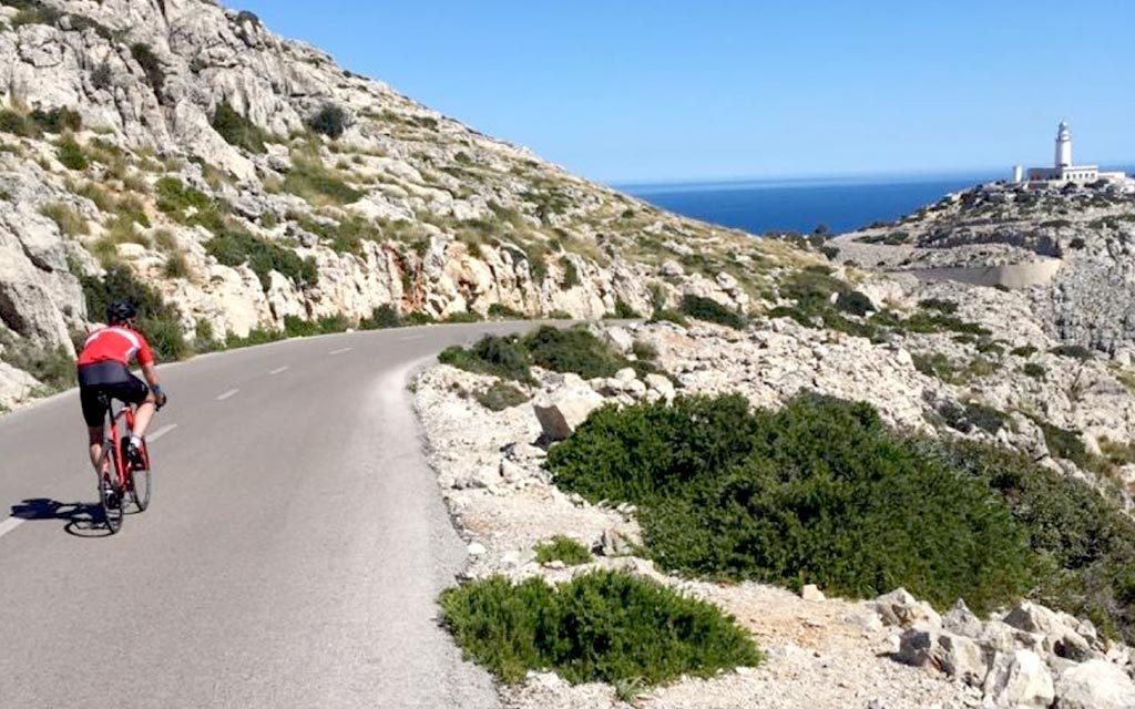Fietsvakantie_Cap_de_Formentor_Mallorca
