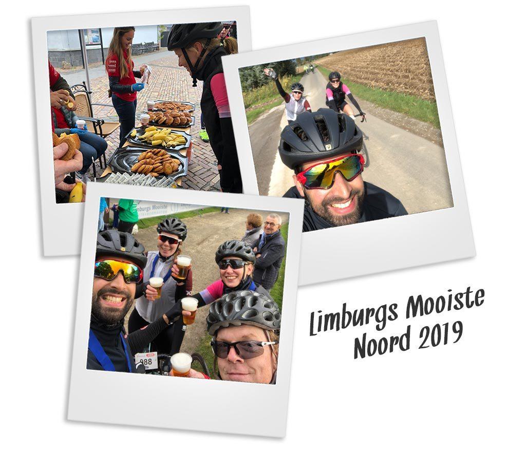 Limburgs_Mooiste_Noord_fotos