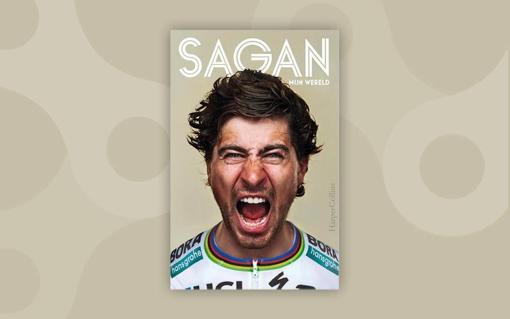 Boek_Wielrennen_2019_Sagan_Mijn_Wereld