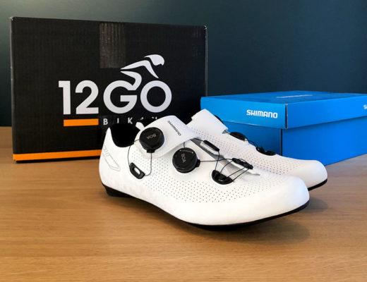 Review_12GO_Biking