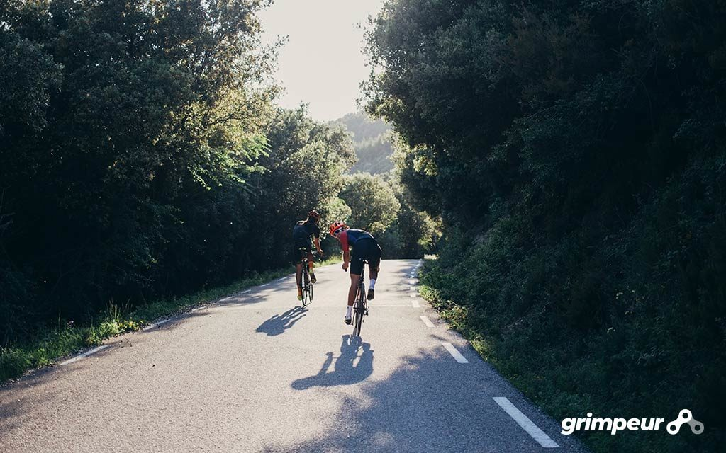 De beste fietsroutes in Zuid-Limburg