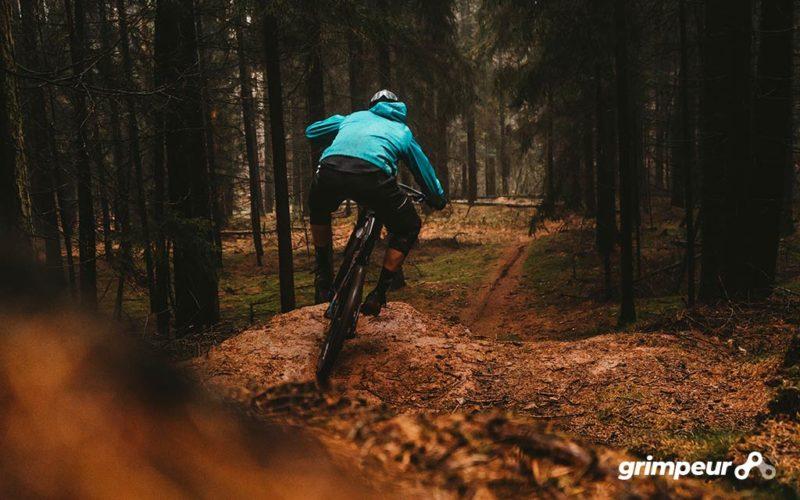Download Mountainbike routes in Zuid-Limburg