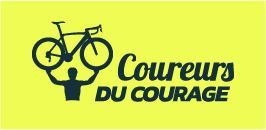 logo_Coureurs du courage