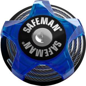 Racefiets_Slot_Safeman_Onderweg