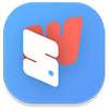 logo_Sportwallet
