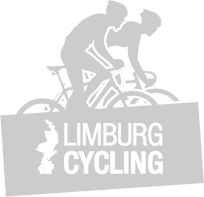 Limburg_Cycling_Logo